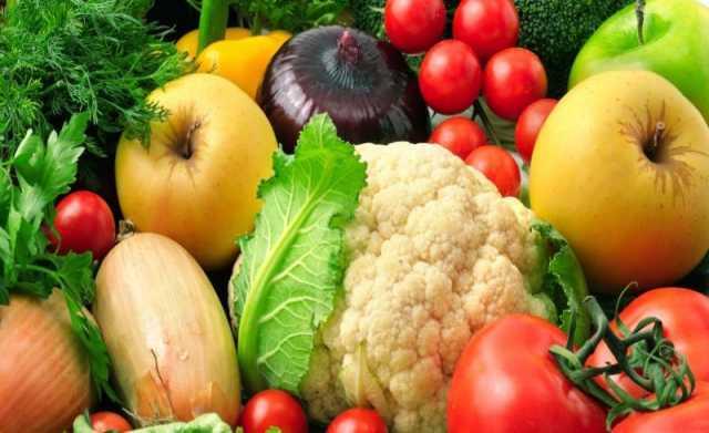 Предложение: Сельхозпродукция