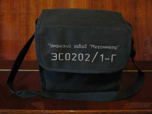 Продам: ЭСО 2О2-1-Г