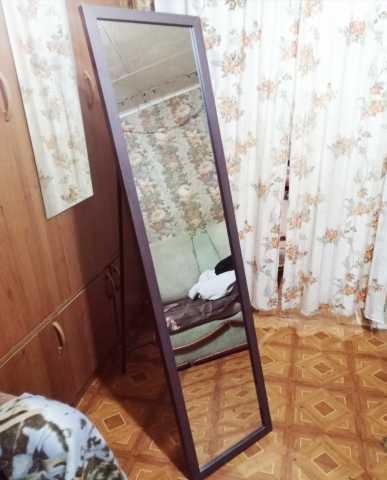 Продам Напольное зеркало