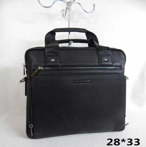 Продам мужские сумки оптом в Кемерово