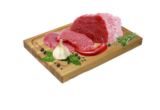 Продам: Специи для мяса