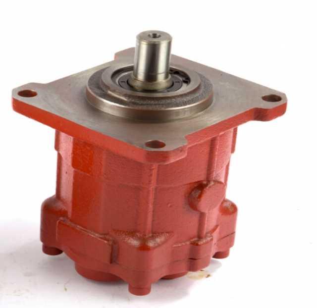 Продам: Гидромотор ротора Aichi D501, Aichi D706