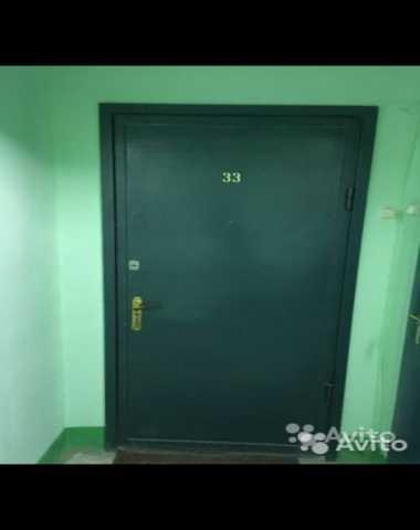 Продам: Металлическая дверь входная