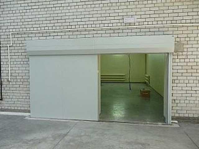 Продам: Двери радиационно-защитные