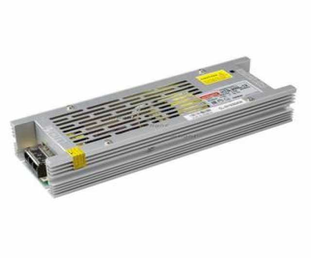 Продам: Arlight 020826 HTS-200L-12 (12V, 16.7A