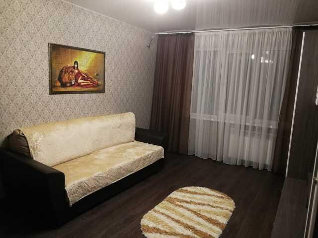 Сдам: комнату