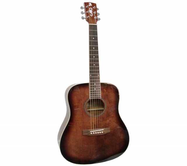Куплю акустическую гитару