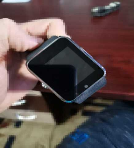Продам: Smart watch