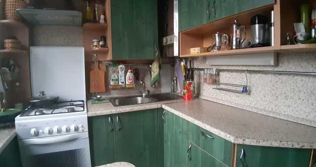 Продам: Кухонная мебель