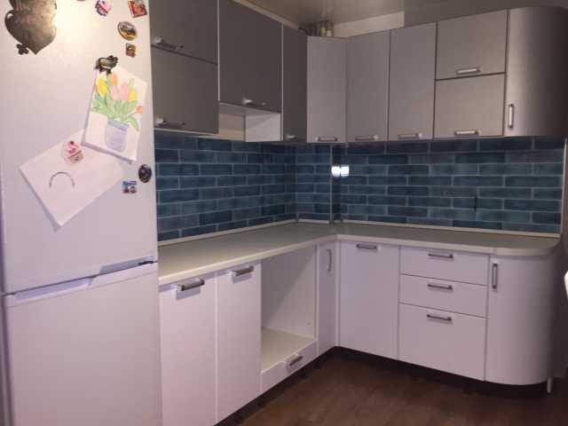 Продам: Кухни, шкафы куппе на заказ