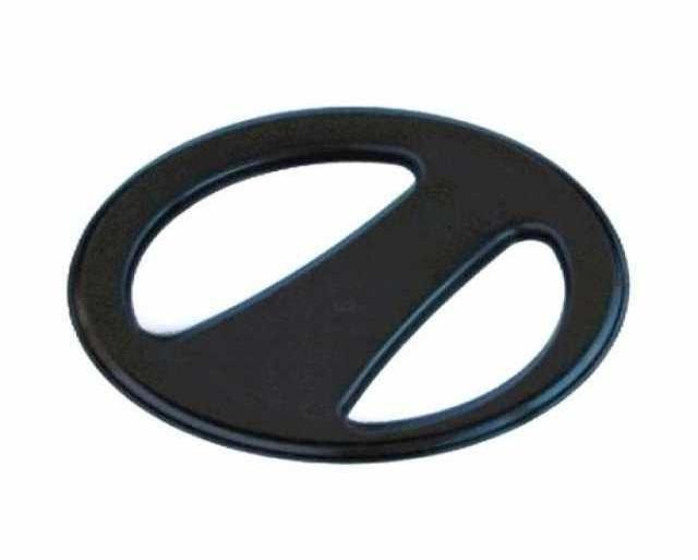 """Продам: Защита на катушку 10,5"""" X-Terra"""