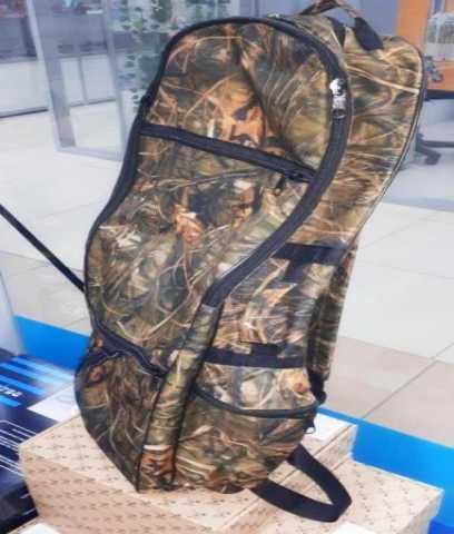 Продам: Рюкзак кладоискателя