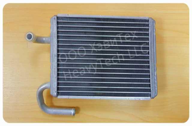 Продам 11N6-90780 Радиатор отопителя