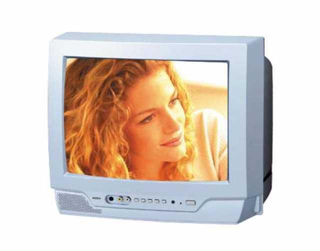Продам: маленький телевизор