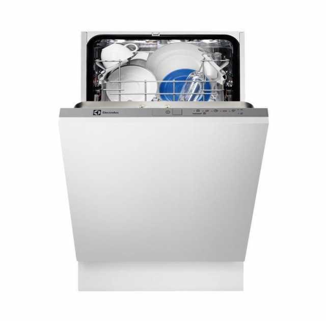 Продам Полновстраиваемая посудомоечная машина
