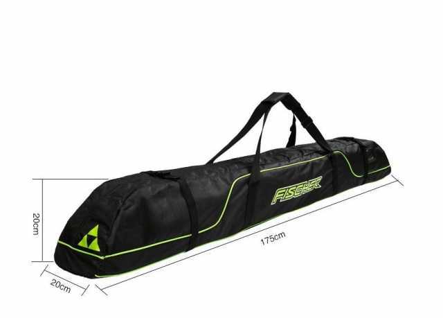 Продам: Сумка для лыж, сумка для сноуборда