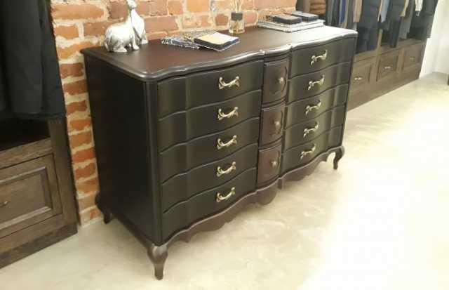 Продам: Готовая мебель и на заказ, только из мас