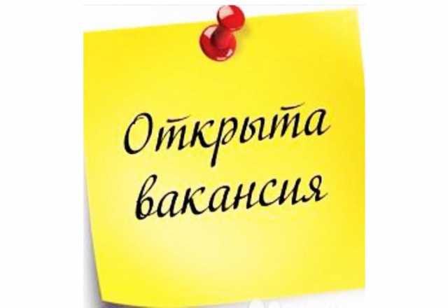 Вакансия: Подработка для всех в СПб ( 6000-3000 )