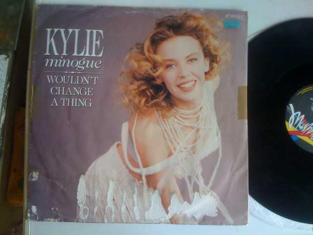 Продам винил австралия альбомы 70-80 годы