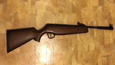 Продам: Пневматическая винтовка Stoeger x 10