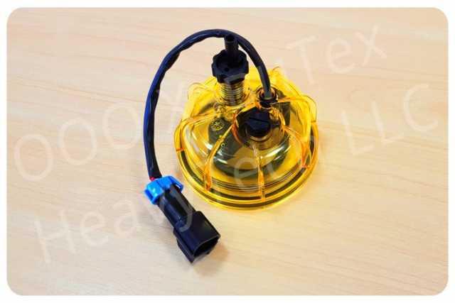Продам 11NB-70410 Колба топливного фильтра