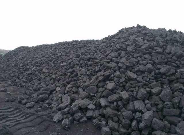 Продам: Уголь ДПК
