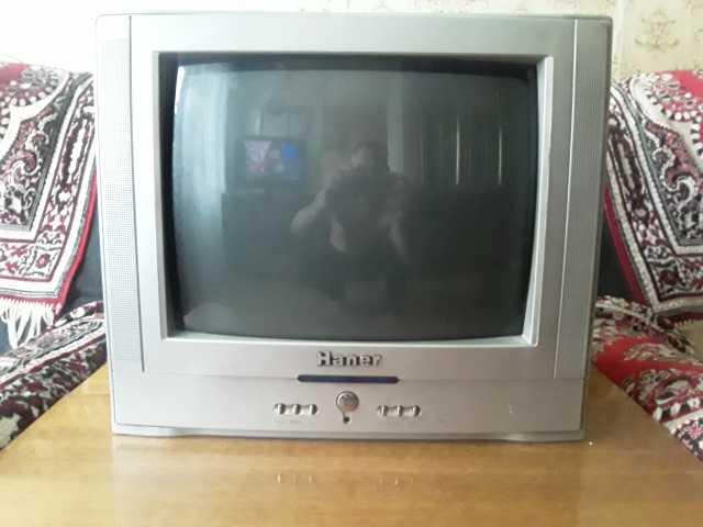 Продам: телевизор