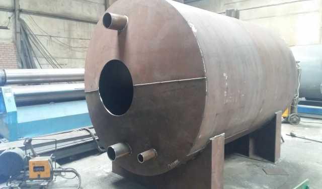 Продам: Производство нестандартного оборудования