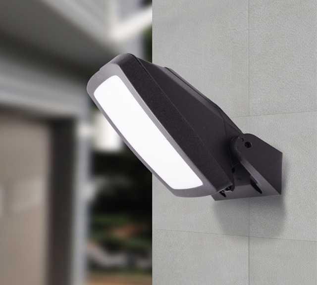 Продам Ландшафтный уличный светильник giova / g