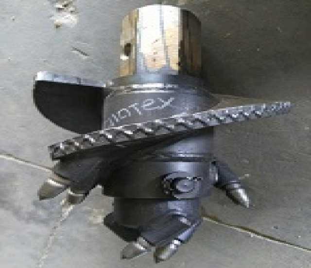 Продам: Бур БК-02201