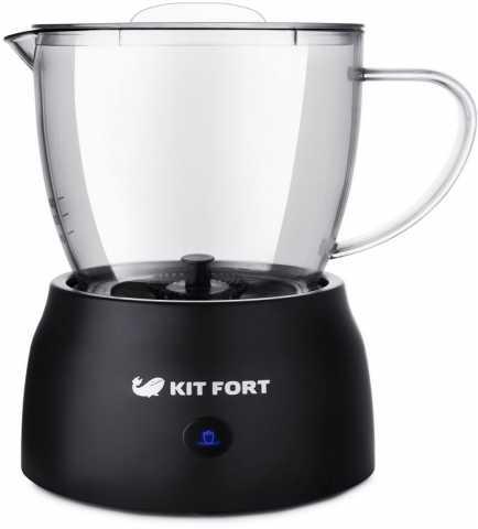 Продам Бытовая техника Kitfort