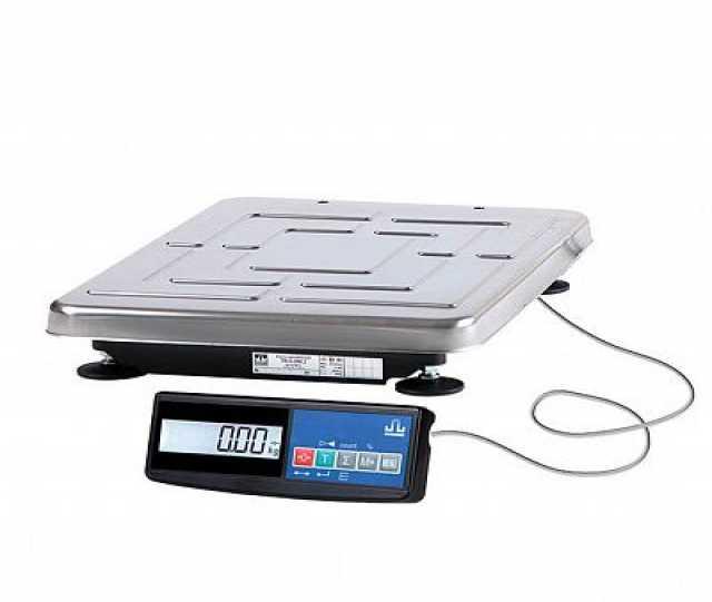 Продам Товарные весы ТВ-S-200.2-А1