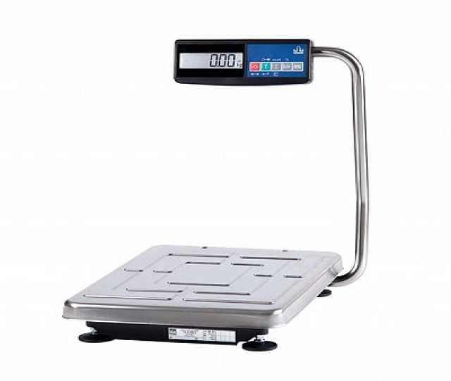 Продам Товарные весы ТВ-S-200.2-А2
