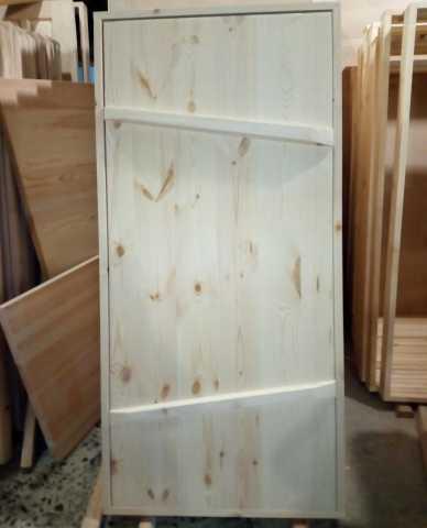 Продам: Двери межкомнатные, банные.Оконные блоки
