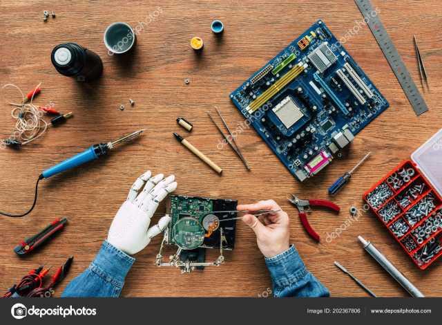 Предложение: Комп.мастер надомник: ремонт и установка