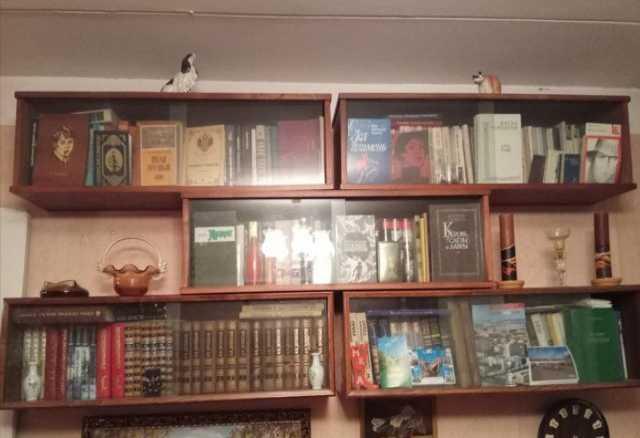 Куплю Куплю дорого книги советских писателей