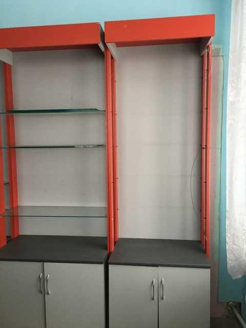 Продам: Шкафы для хранения документов и др