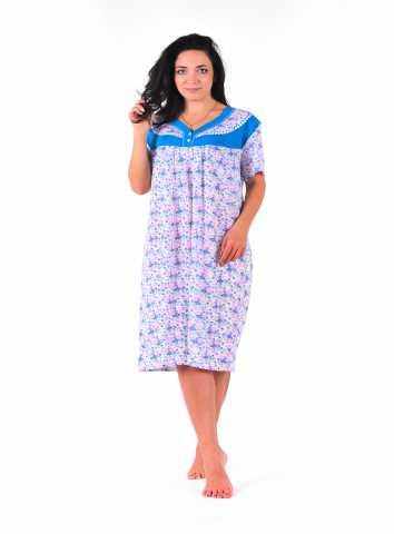 Продам: Женские сорочки оптом