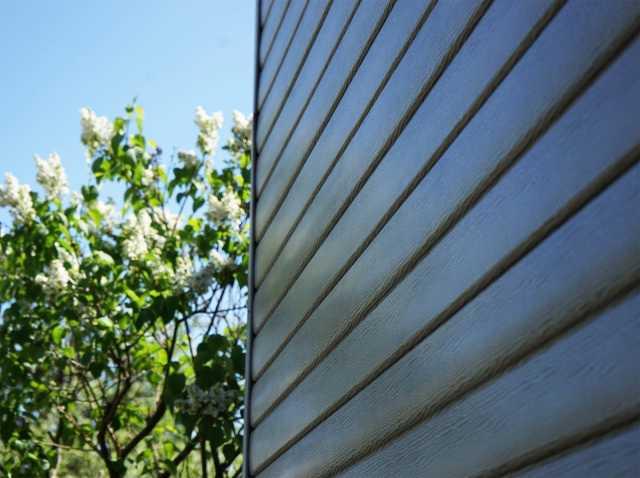 Продам: Сайдинг Timberblock дуб