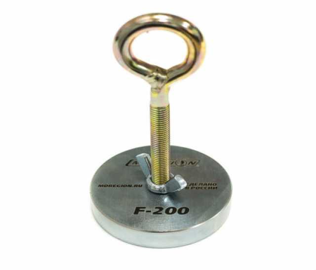 Продам: Магнит поисковый MDREGION F200