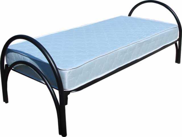 Продам: Кровати металлические для госпиталей