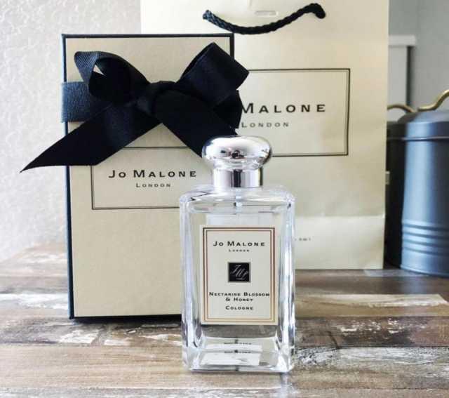 Продам: Jo Malone Nectarine Blossom & Honey