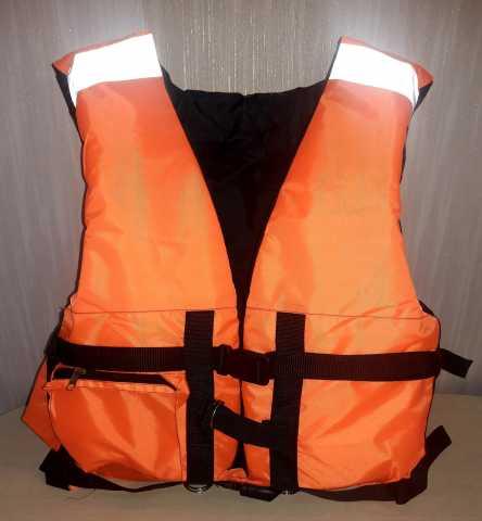 Продам: Спасательный жилет ОПТ