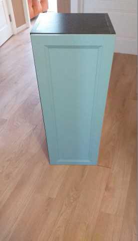 Продам: Шкафчик навесной