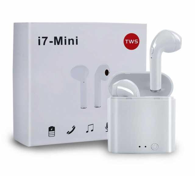 Продам I7 Mini TWS