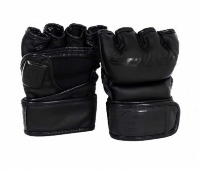 Продам: Перчатки ММА