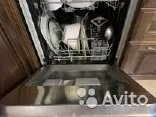 Продам Посудомоечная машина Amika
