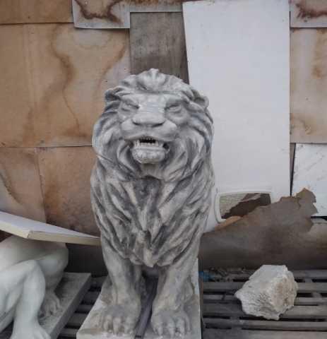 Продам: скульптуры