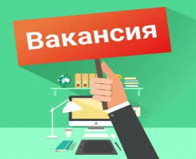 Вакансия: Менеджер по продажам ИП Чернова от 20 0
