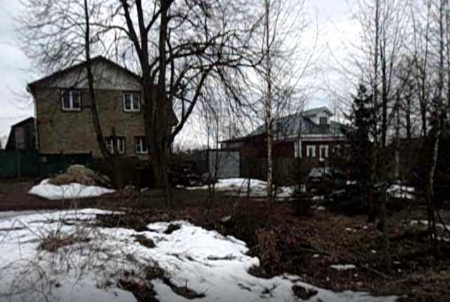 Продам: Дом в Большом Каринском